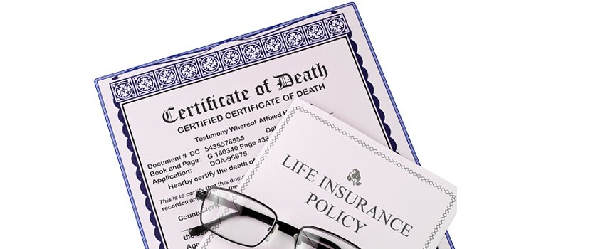 What is the legal Formality to be Carried Out After a Person is Dead in India