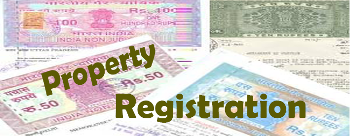 NRIs Guide for Property Registration in India