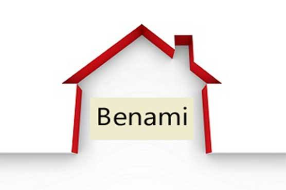 Benami Transaction and its Legality in India