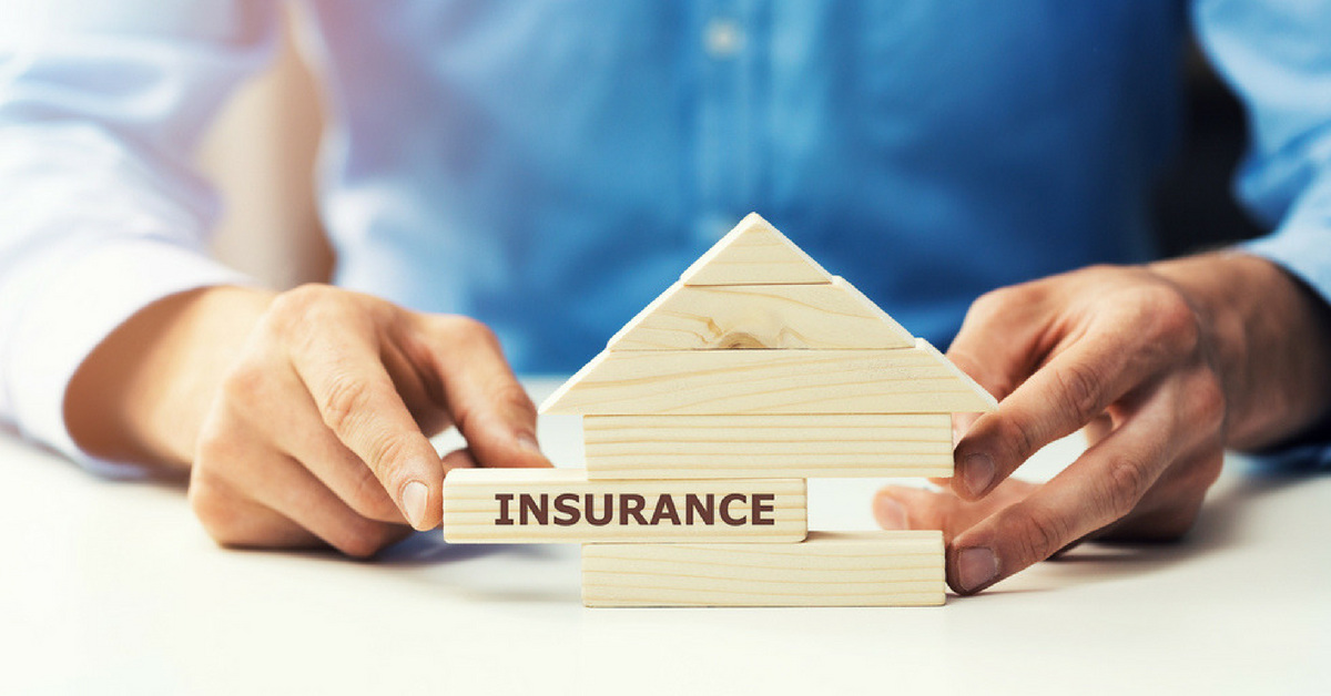 Title Insurance and the Real Estate Market in India