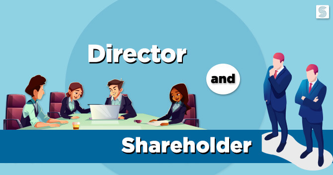Liability of Directors and Shareholders in West Bengal